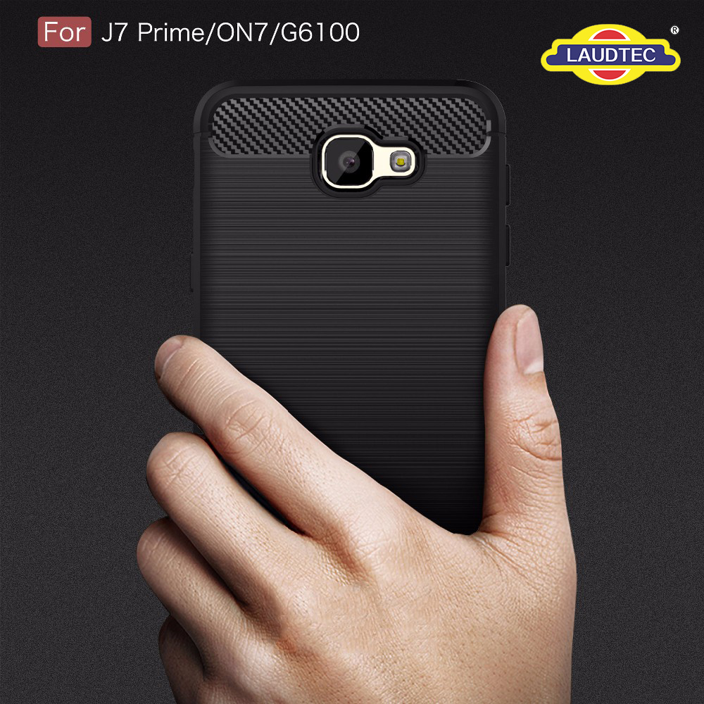For Samsung Galaxy J7 Prime case, top sell case cover for Galaxy on 7/G6100