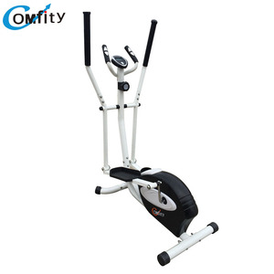 Kids Elliptical Cross Trainer Exercise Bike