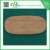 China wholesale best quality vegetables bamboo cutting board