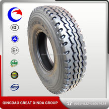 new trailer cheap wholesale truck tbr tyres 13R22.5