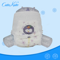 High quality competitive price softcare baby diaper kenya for newborn