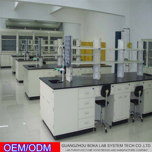 high quality godrej office lab furniture from china
