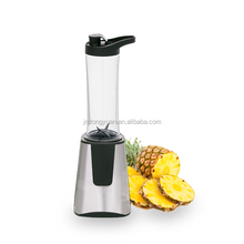 2017 Travel Juice blender Portable Electric Mini Mixer Blender