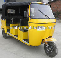 2014 250cc hot sale bajaj tricycle ,powered and strong,in nigeria