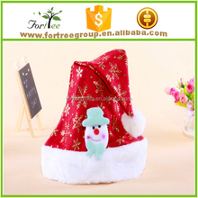 christmas hats, christmas gifts, cheap christmas products