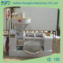 50tpd rice bran oil solvent extraction plant