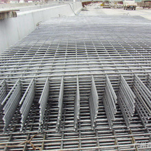 wholesale concrete contruction,reinforement steel welded wire mesh