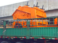 impact crusher blow bar YK(hazemag and parker,mobile crusher parts are available)