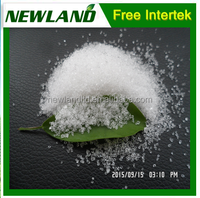 Agricultural Fertilizer Urea Phosphate UP 17-44-0