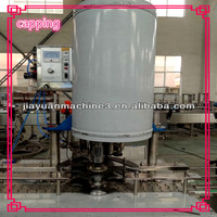 Beer cans manufacturing machine/carbonated soft drink canning machine