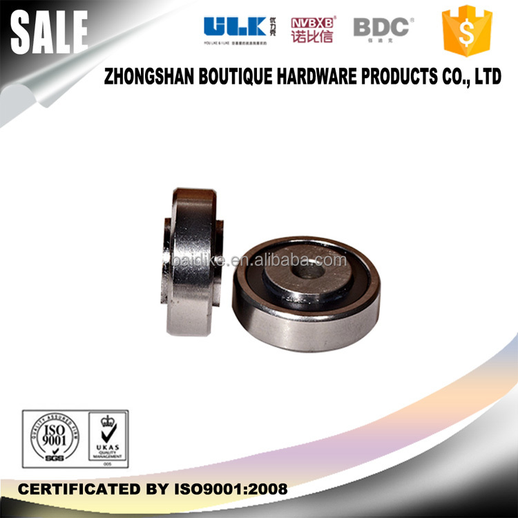 "factory hot sales UCFL205-16 1"" Flanged Mounted Bearing With Professional Technical Support"