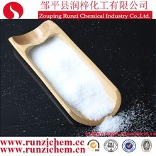 High Purity Nitrate Fertilizer Ammonium Sulphate / Ammonium Sulfate White Crystal Price