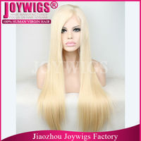 Factory direct quality assurance wholesale cheap long straight wig cosplay