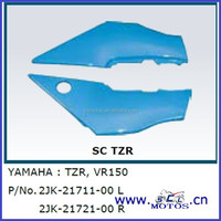 SCL-2013110025 For Y.m.h body cover names of motorcycle parts