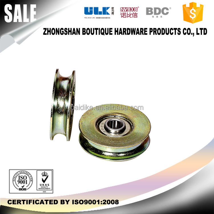 China cheap w 609 stainless steel small ball bearing Manufacturer