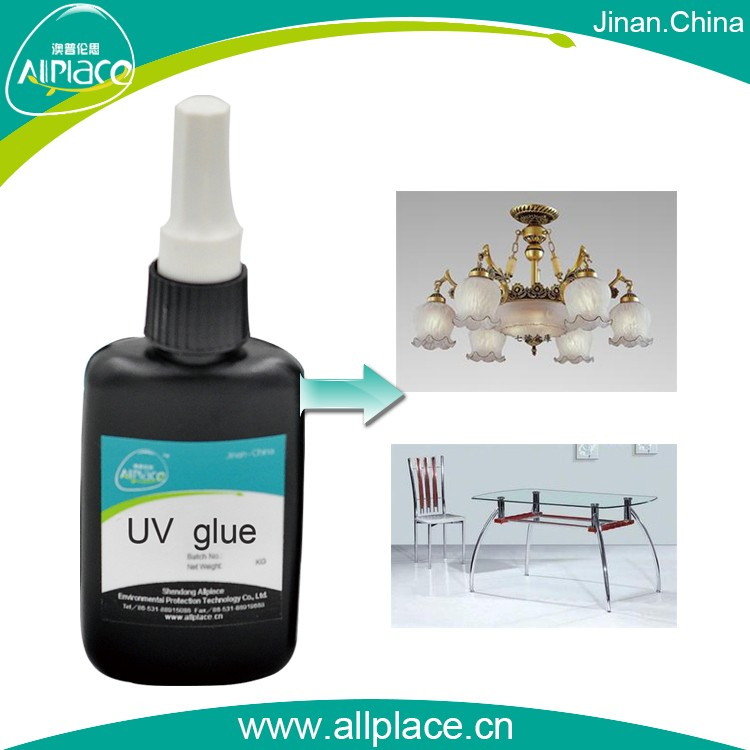 Transparent liquid glass to metal glue in tubes 250g