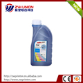 2016 excellent cheap eco solvent based solvent based ink