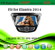 gps software for car stereo fit for Toyota corolla 2014 left hand drive with radio bluetooth gps tv pip dual zone