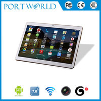 New 9.6inch Tablet PC Products Looking For Distributor