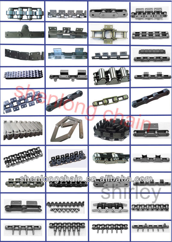 shenlong factory picture four.jpg