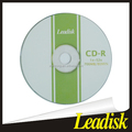 Printed blank cd, OEM cd disc, OEM blank cdr, 100pcs Spindle Packing, shantou cd, shantou blank cdr