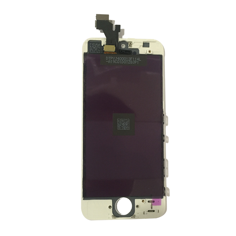 lcd for iphone 5s originale,for iphone5 lcd screen and digitizer,for iphone 5s logic board with touch id