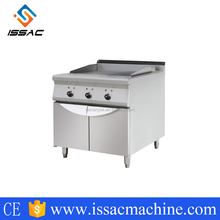IS-BN900-E802 pancake griddle electric ceramic griddle for China factory