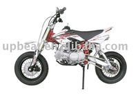 China EEC motorbike/dirt bike 150cc