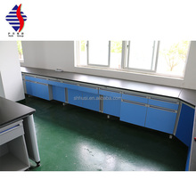 School funiture chemistry laboratory table