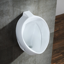China top ten selling products urinal fitting and floor standing urinals