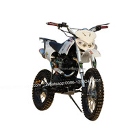 kids 49cc gas power mini pocket bike dirt bike