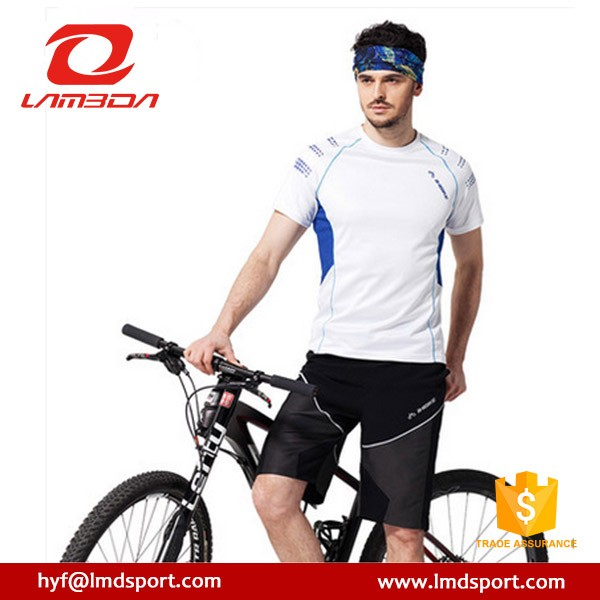 Outdoor Sport Cycling Protective Slimming Arm Sleeve