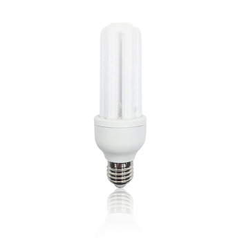 Energy-Saving 25W 3Pi Mosquito-Repellent Lamp For Restaurant