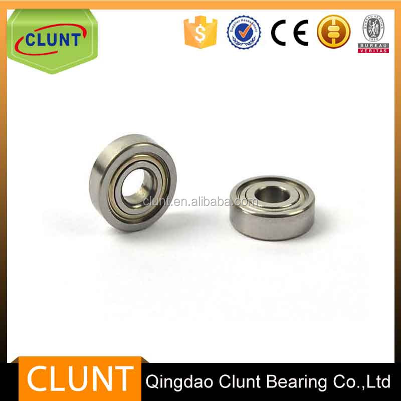 Deep groove ball bearing used cars in pakistan lahore