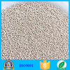 synthetic industrial grade adsorbent zeolite molecular sieve 4a