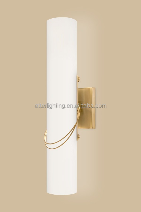CE UL wall sconce wall lamp indoor & bed reading light & industrial metal wall lamp
