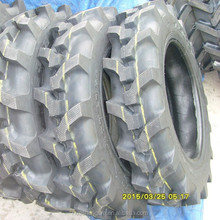 tractor tire R1 750-20 750-16 8.3-20 8.3-24 9.5-24 12-38