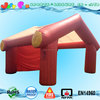 inflatable party tent for sale, barn tents for mechanical bull riding