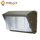 High Efficient Motion Sensor Full Cut-off Outdoor LED Wall Pack