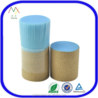 Professional Manufacture Nylon 6 Bristle for Toothbrush