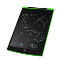 Boogieboard Ewriter Engineering Drawing Board Digital