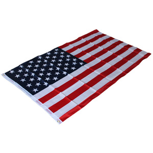 High Quality Latest Model With Good Price Election National Country Flag