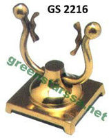 Keys for alarm clock, clock tools, clock making tools, clock tools india, india clock tools, clock tools for sunrise