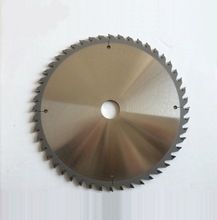 wood cutting diamond saw blade