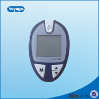 High Quality Good Price Cholesterol Test Meter