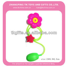 dancing flower toy
