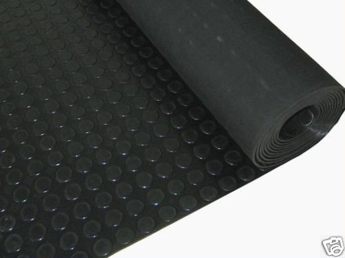 Garage Rubber Stud Flooring.jpg