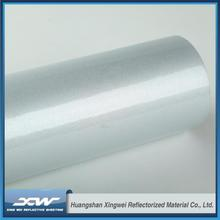 XW3100 90~100 micron thickness reflective tongming