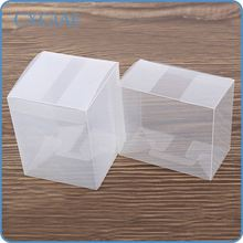 Cheap Personalized Design Colorful Plastic Storage Box Divider