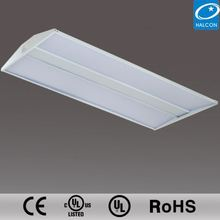 Waiting Room Deco Office Led Flat Troffer Light